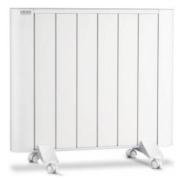 Radiador Haeger Thermal Smart 1000 W