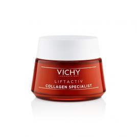Vichy Liftactiv Collogen Specialist 50Ml