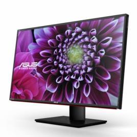 Monitor Asus 32