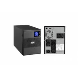 EATON UPS 5SC LINE INTERACTIVE 1000VA TOWER