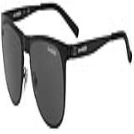 ARNETTE - Óculos escuros masculinoas Arnette AN3077-501-87 (Ø 55 mm)