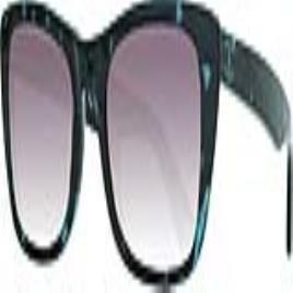 JUST CAVALLI - Óculos escuros femininos Just Cavalli JC491S-5256F (ø 52 mm) (ø 52 mm)