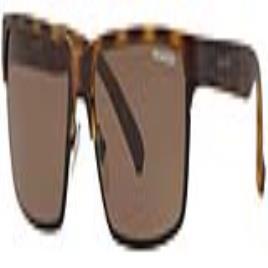 ARNETTE - Óculos escuros masculinoas Arnette AN4250-215273 (Ø 56 mm)