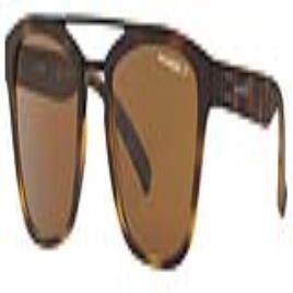 ARNETTE - Óculos escuros masculinoas Arnette AN4247-215283 (Ø 54 mm)