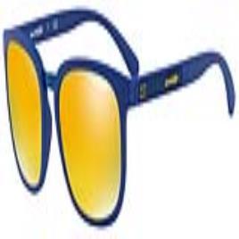 ARNETTE - Óculos escuros unissexo Arnette AN4238-2494N0 (Ø 55 mm)