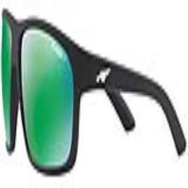 ARNETTE - Óculos escuros masculinoas Arnette AN4225-01-1I (Ø 64 mm)