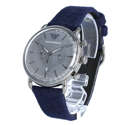 EMPORIO ARMANI - Relógio Emporio Armani® AR11144