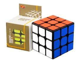 MEGA - Cubo Mágico MEGA 3 x 3