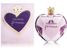 VERA WANG - Perfume VERA WANG Princess Eau de Toilette (100 ml)