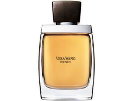 VERA WANG - Perfume VERA WANG For Men Eau de Toilette (50 ml)