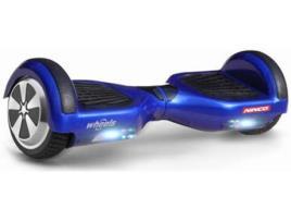 NINCO - Hoverboard Ninco Balance Scooter
