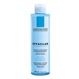 LA ROCHE POSAY - Loção purificante microexfoliante La Roche Posay Effaclar (200 ml)