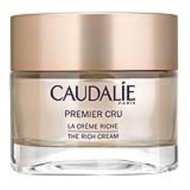 Caudalie - Creme Anti-idade Premier Cru Caudalie (50 ml)