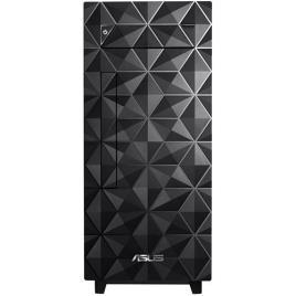 ASUS - Desktop Asus S300MA-50D03PB1