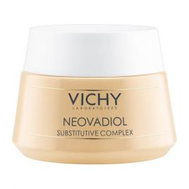 Vichy - Concentrado Reafirmante Anti-idade Neovadiol Vichy (50 ml)