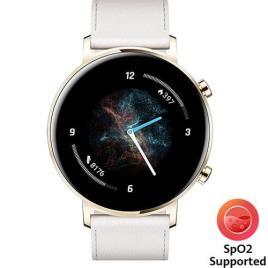 HUAWEI - Smartwatch Huawei Watch GT 2 Sport 42mm - Frosty White