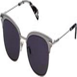 POLICE - Óculos escuros femininos Police SPL622530579 (ø 53 mm)