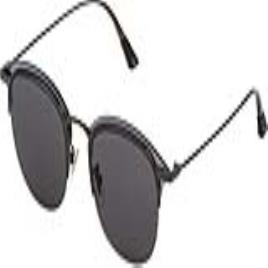 POLICE - Óculos escuros masculinoas Police SPL784500568 (ø 50 mm)