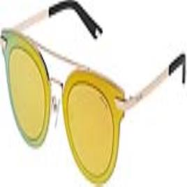 POLICE - Óculos escuros masculinoas Police SPL34947300G (ø 47 mm)