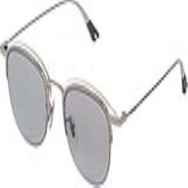 POLICE - Óculos escuros masculinoas Police SPL78450579X (ø 50 mm)