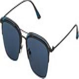 POLICE - Óculos escuros masculinoas Police SPL783540627 (ø 54 mm)