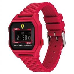 FERRARI - Relógio Ferrari® 0830746