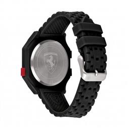 FERRARI - Relógio Ferrari® 0830745
