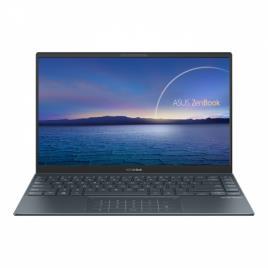 """ASUS - ASUS Portátil Zenbook UX425EA, 14"""", Intel® Core™ i7-1165G7, 16 GB RAM, 1 TB SSD, Cinzento"""