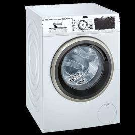 Maquina Lavar Roupa Siemens WM-14-LPH-0-ES