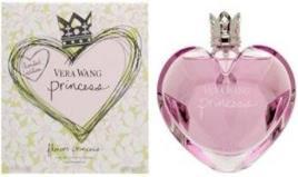 VERA WANG - Perfume VERA WANG Flower Princess (30 ml)