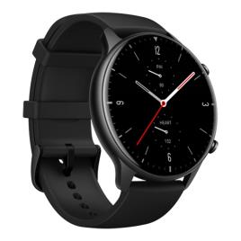 Smartwatch Amazfit GTR 2 Sport Edition A1952 Obsidian Black