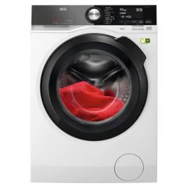 Maquina Lavar Roupa AEG L9FEB946