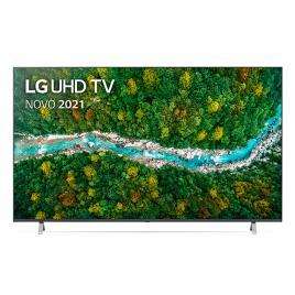 LED LG - 50UP77006LB