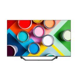 HISENSE - Televisão Smart Hisense 50 QLED UHD 4K A7GQ