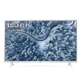 LED LG - 43UP76906LE