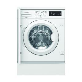 Maquina Lavar Roupa Siemens WI-14-W-541-ES