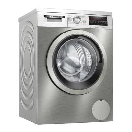 Maquina Lavar Roupa Bosch WUU-24-T-7-XES