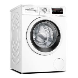 Maquina Lavar Roupa Bosch WAU-28-S-40-ES