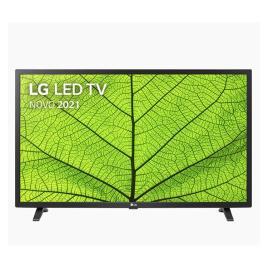 LED LG 32-LM-637-BPLA.AEU