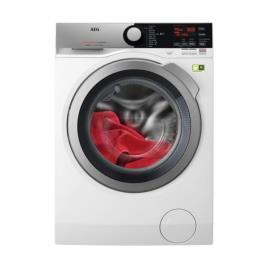 Maquina Lavar Roupa AEG L8FEE842