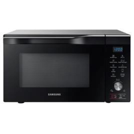 Micro Ondas Samsung MC-32-K-7055-CT