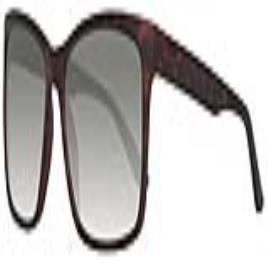 GANT - Óculos escuros masculinoas Gant GA70335952N (59 mm) Castanho (ø 59 mm)