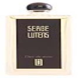 SERGE LUTENS - Perfume Unissexo Clair de Musc Serge Lutens (50 ml) (50 ml)