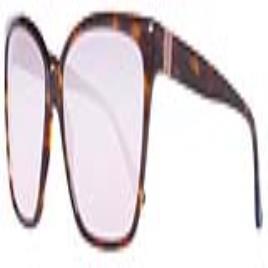 GANT - Óculos escuros femininos Gant GA80275852Z (58 mm) (ø 58 mm)