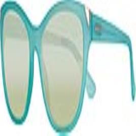 GUESS - Óculos escuros femininos Guess GU7398-5585X (ø 55 mm)
