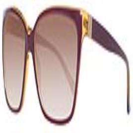 GANT - Óculos escuros femininos Gant GA80275869F (58 mm) (ø 58 mm)