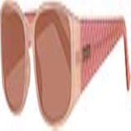 GUESS - Óculos escuros femininos Guess GU7259-55N33 (ø 55 mm)