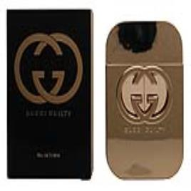 Gucci - Perfume Mulher Gucci Guilty Gucci EDT - 50 ml