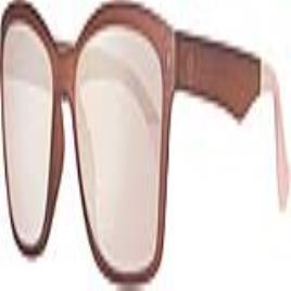 GUESS - Óculos escuros femininos Guess GU7434-5658C (ø 56 mm)