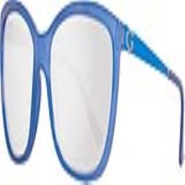 GUESS - Óculos escuros femininos Guess GU7444-5884C (ø 58 mm)